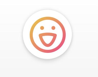 ダイエットアプリ「FiNC」プレミアム会員・率直レビュー 1ヶ月で退会した理由